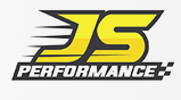 JSPERFORMANCE